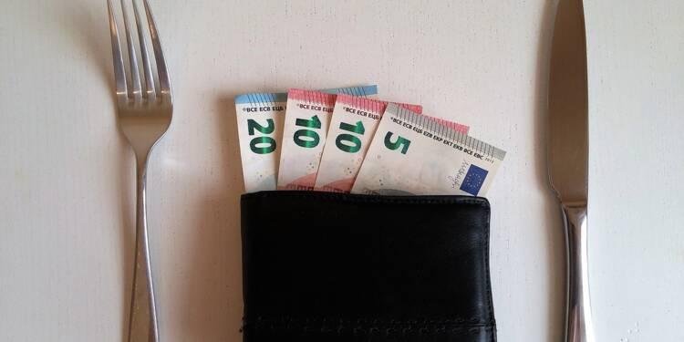 Assurance vie : notre sélection des petits fonds euros