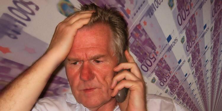 Bourse : comment vous protéger face au risque de chute des marchés