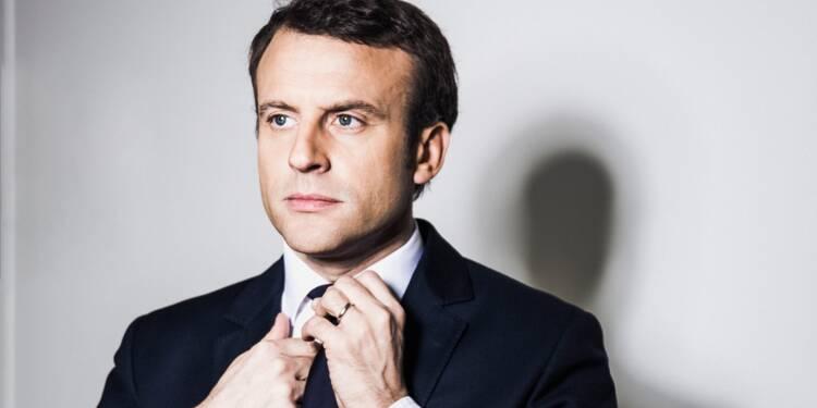 Emmanuel Macron : mais où donc fera-t-il des économies ?