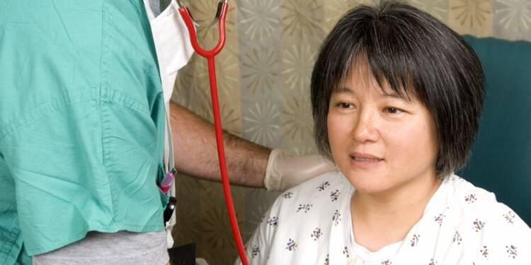 Aide Médicale d'Etat : faut-il la supprimer ?