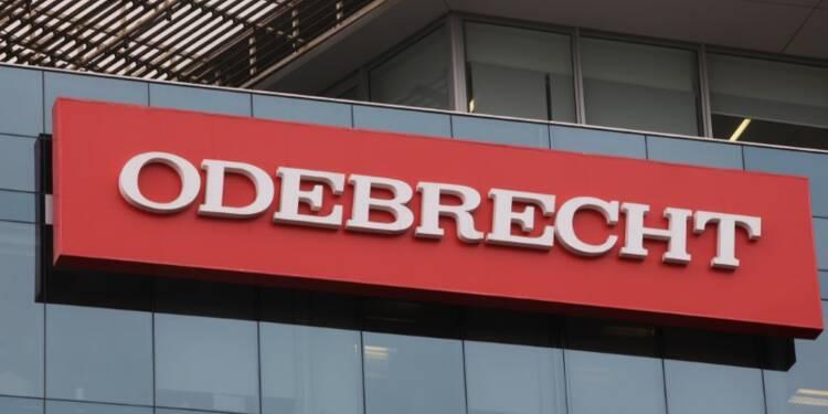 USA: Amende de 2,6 milliards de dollars pour le brésilien Odebrecht pour corruption