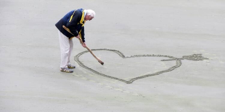 La famille d'accueil : une alternative idéale aux maisons de retraite