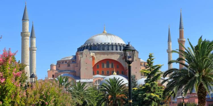Turquie : après le référendum, les actions gardent un fort potentiel de hausse