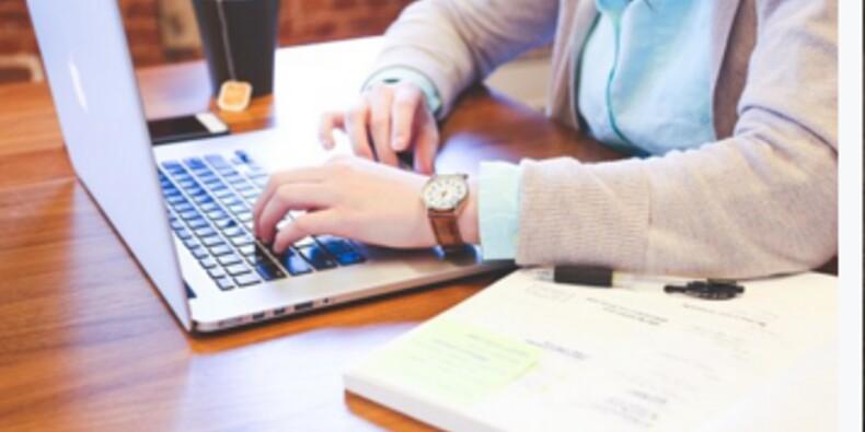 Quiz : ces expressions que l'on écorche trop souvent... au bureau !