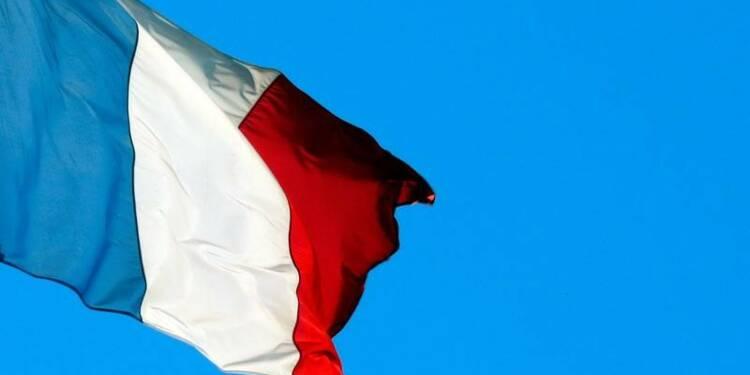 Brexit: La France propose Lille pour l'agence européenne du médicament