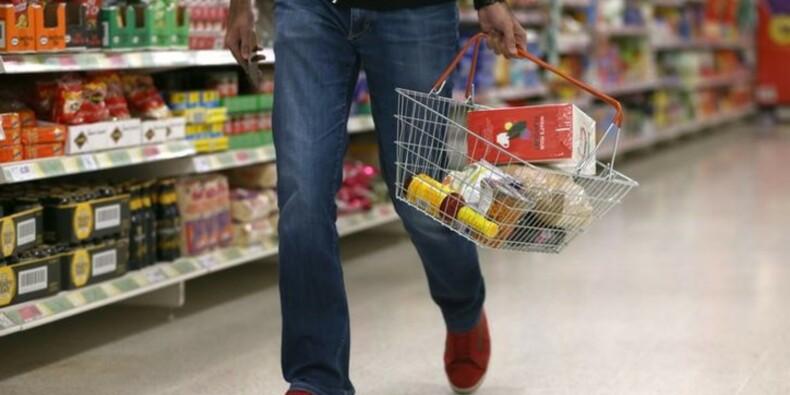 L'inflation de base dans la zone euro revue en légère hausse