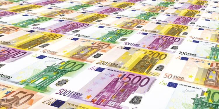 Election présidentielle : comment réagiront l'euro, l'or et les actions après le premier tour