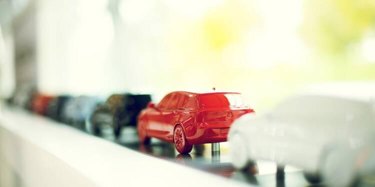 Pièces auto : comment ne plus les payer plein pot
