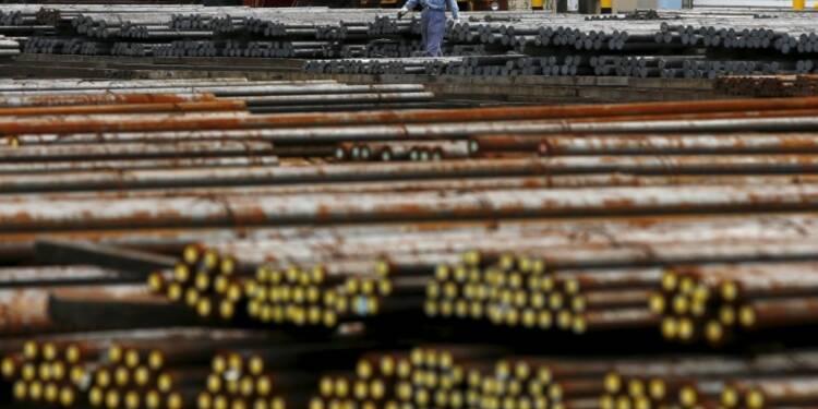 Japon: Hausse de 12% des exportations en mars
