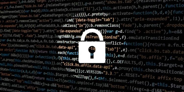 Hameçonnage, phishing... la banque peut-elle refuser de vous dédommager ?
