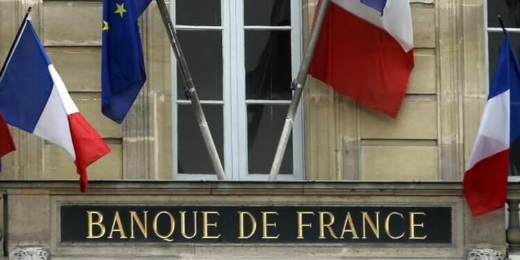 Mise en garde de Villeroy sur tout recul de la régulation