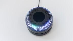 Box virtuelle, assistant intelligent : Orange dévoile ses innovations
