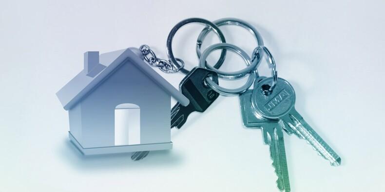 Un locataire peut-il faire invalider le mandat d'un agent immobilier ?