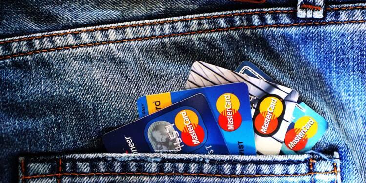 La carte bancaire biométrique, nouvelle arme anti-fraude ?