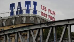 Le magasin Tati de Barbès transformé en logements sociaux, annonce la mairie de Paris