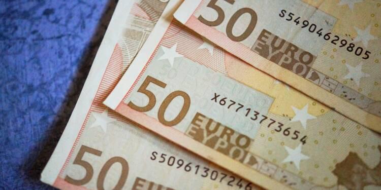 Cumul Emploi Retraite Les Regles Enfin Assouplies Capital Fr