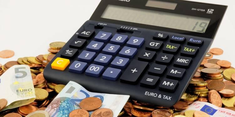 Epargne salariale : alerte aux frais abusifs !