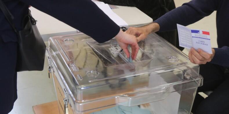 Vote blanc : ce qu'il représente dans le résultat du premier tour de la présidentielle