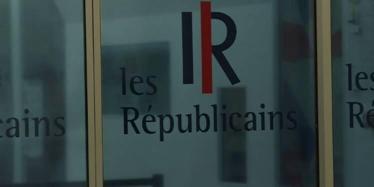 Les Républicains: réactions après le comité politique