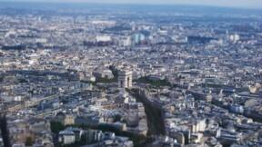 La circulation différenciée est de retour à Paris : est-ce bien utile ?