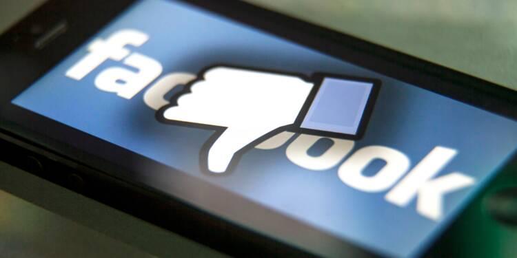 Présidentielle : les instituts de sondage savourent leur victoire face aux analystes des réseaux sociaux