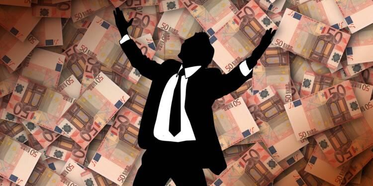 Linxo, Budgea, Bankin...Ces applications qui font vos comptes à votre place