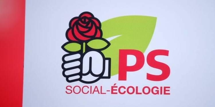 """Les réformateurs du PS pour une """"stabilité politique"""" avec Macron"""