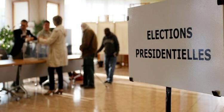 Pour 66% des Français, le clivage droite-gauche est dépassé
