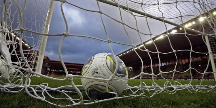 Football: Interpellations en France pour soupçon de fraude fiscale