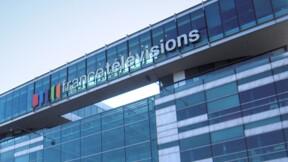 France Télévisions : 240.000 euros pour ajouter un point dans le nom des chaînes