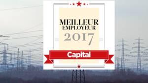 Arret De Travail Les Droits Et Les Devoirs Des Salaries Et Des