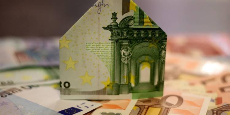 Prêt immobilier : les limites des offres des banques en ligne