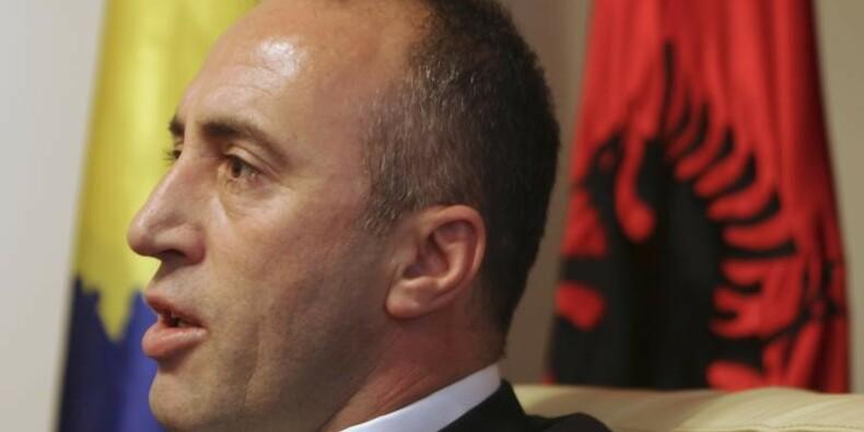 La justice française refuse l'extradition de l'ex-PM kosovar