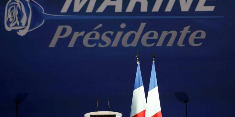 Faire battre le Front national ne mobilise plus