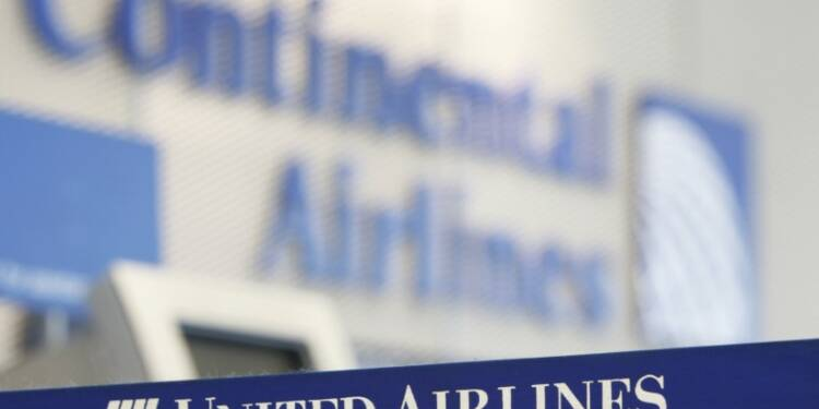 United Airlines et le surbooking: désormais, c'est 10.000 dollars pour abandonner volontairement son siège