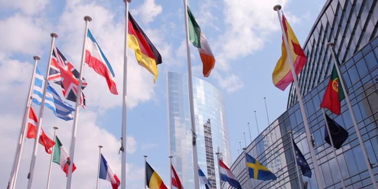 La France doit-elle quitter l'Union Européenne ?