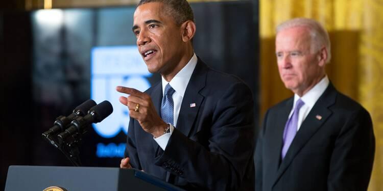 Avant Obama, d'autres politiques ont profité du juteux business des conférences