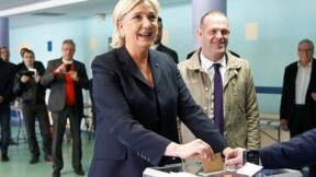 Pourquoi Jean-François Jalkh renonce à la présidence du FN au profit de Steeve Briois