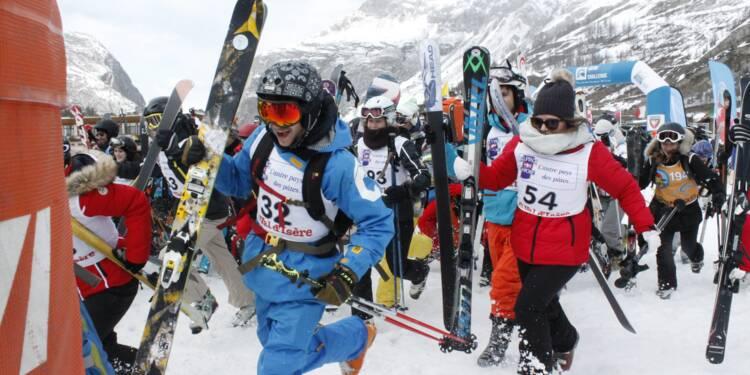 Altigliss : ces étudiants sont des champions de l'événementiel !
