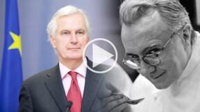 Michel Barnier, Alain Ducasse, Kylian Mbappé, Michelin, Kering… la presse internationale parle de la France (en bien!)