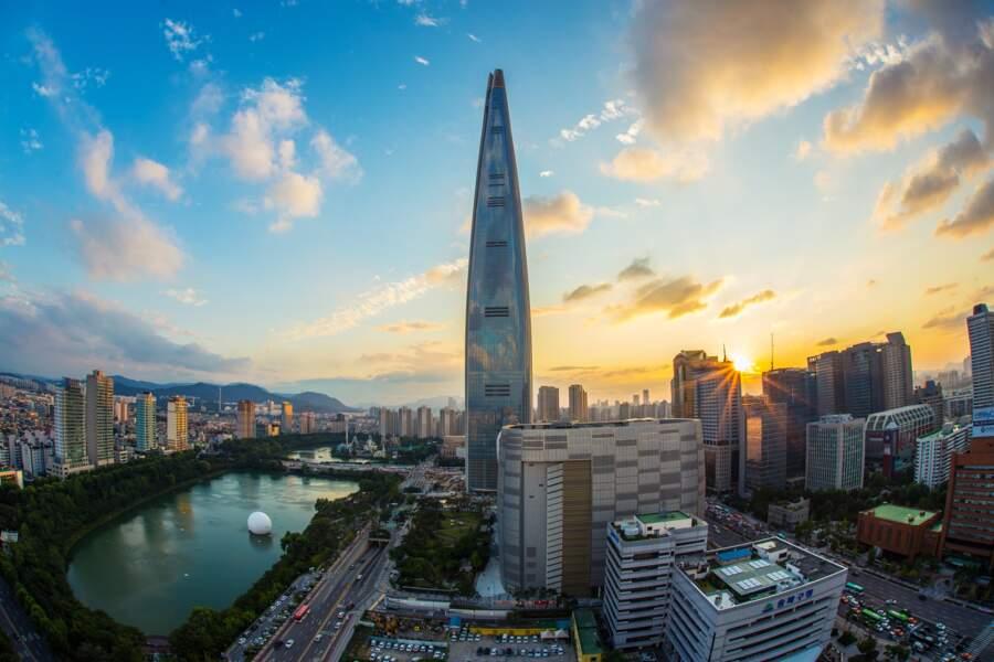 La chute du yuan, une mauvaise nouvelle pour les pays asiatiques