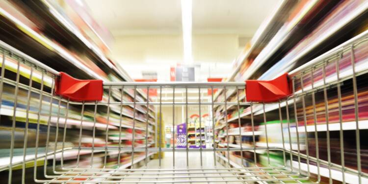 Marques de distributeurs : les ruses des industriels pour serrer les coûts