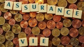 Assurance vie : la réforme de Macron qui va faire hurler les épargnants