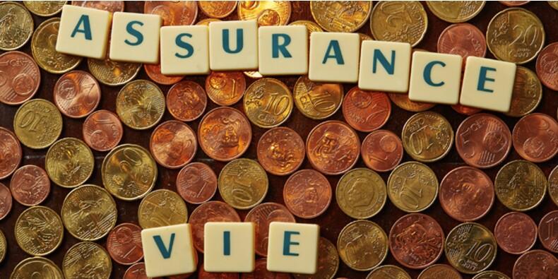 Assurance vie : les premiers taux 2016 tombent... très bas !