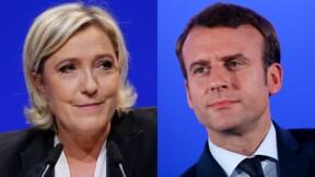 Débat de la présidentielle : ça risque de ne pas voler très haut entre Macron et Le Pen