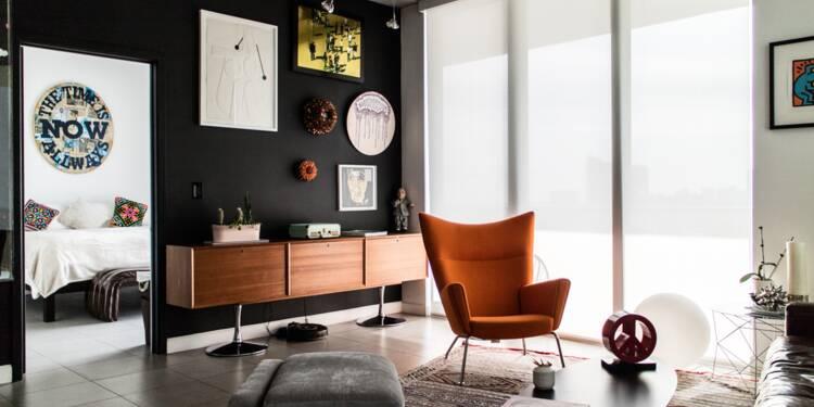 Airbnb : avis aux propriétaires, on manque de logements au Pays basque, en Occitanie...