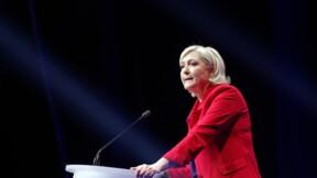 Débat : Marine Le Pen s'emmêle les pinceaux sur SFR et Alstom