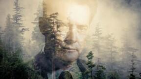 Twin Peaks, Billions, TheAffair… Canal+ décroche le gros lot avec Showtime