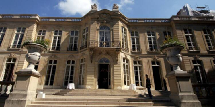Royal à l'Ecologie, Montebourg à l'Economie… la composition du nouveau gouvernement