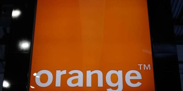 L'offre d'Orange Bank sera lancée mi-mai, dit Groupama